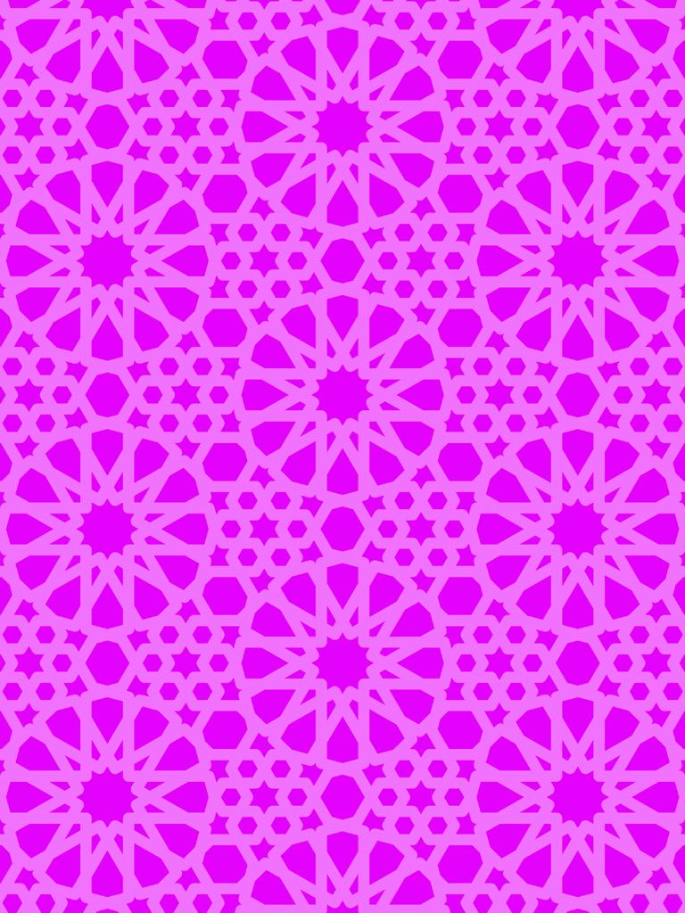 DLJ 1 Purple