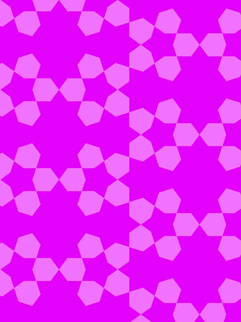 DLJ 2 Purple
