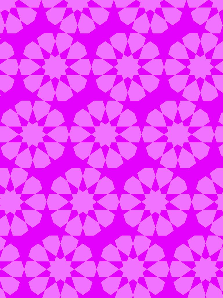 DLJ 3 Purple