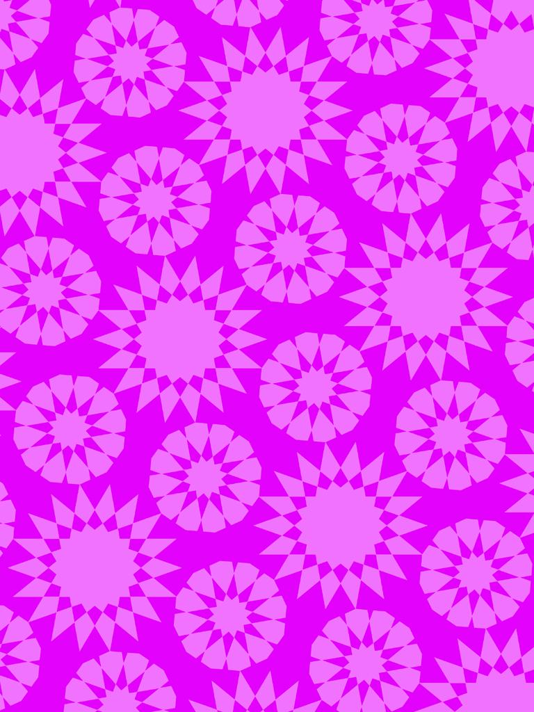 DLJ 4 Purple