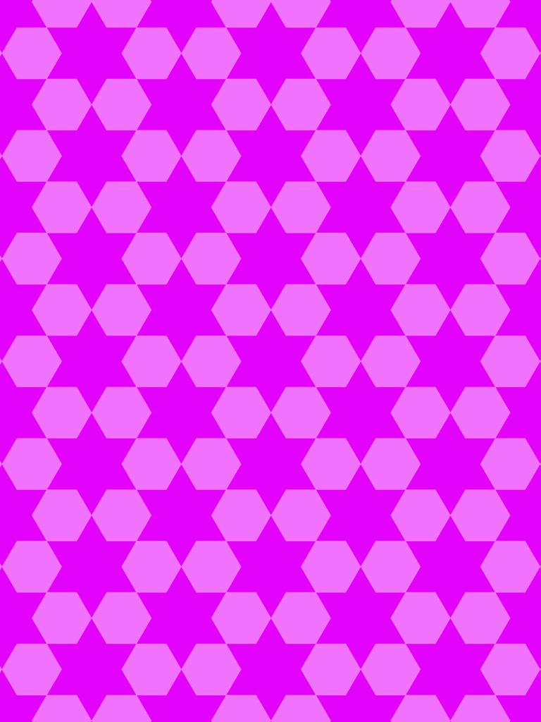 DLJ 5 Purple