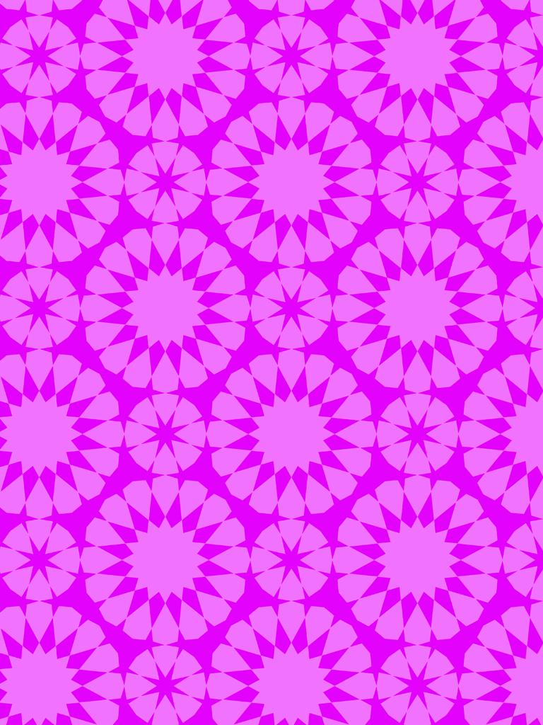DLJ 6 Purple