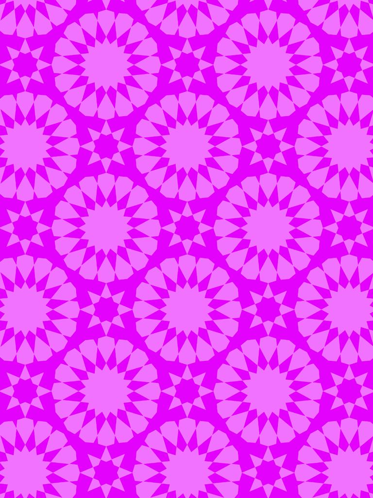 DLJ 7 Purple
