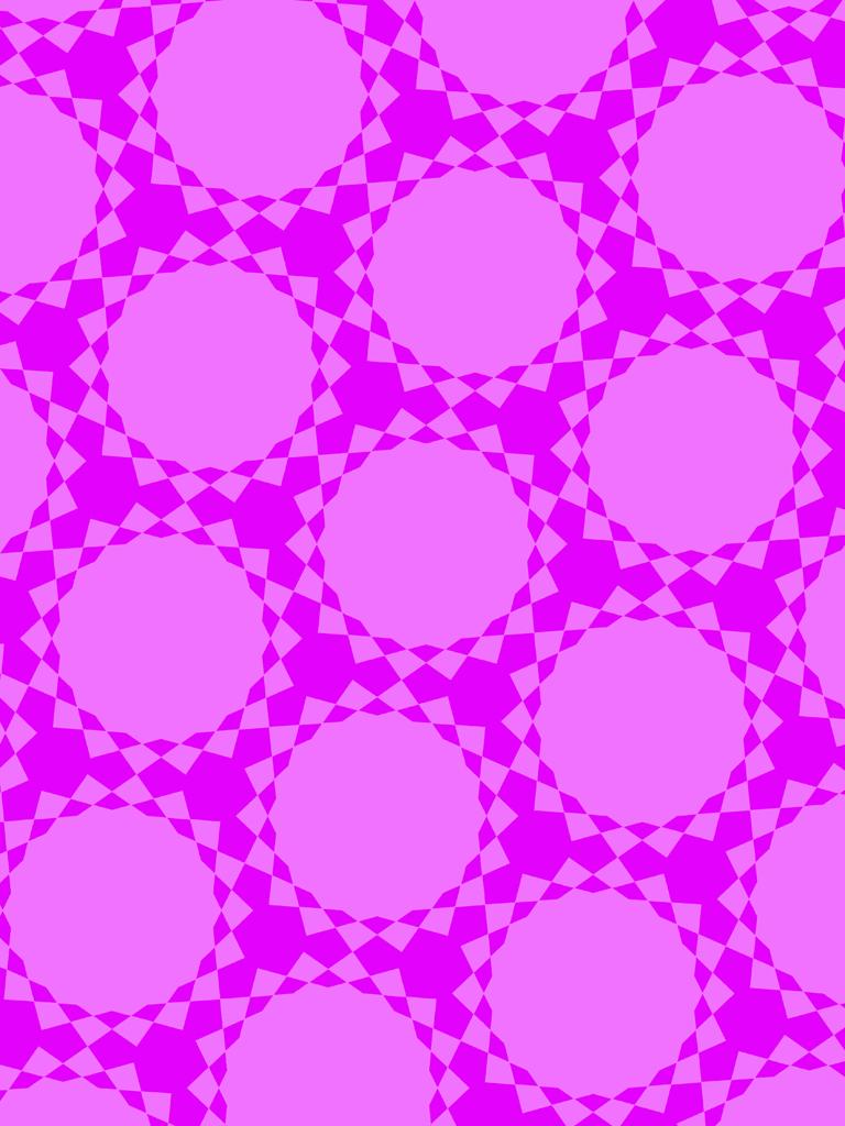 DLJ 8 Purple