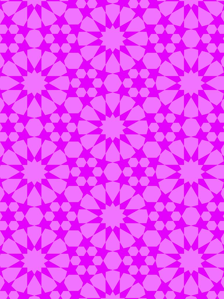 DLJ 9 Purple