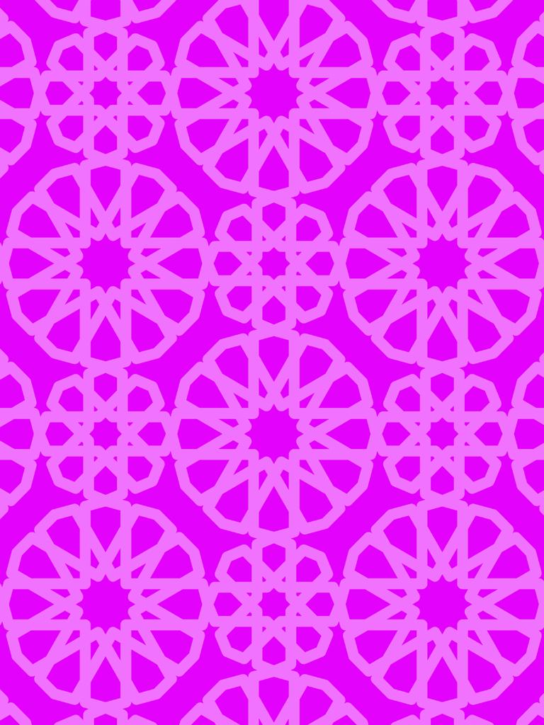 DLJ 10 Purple