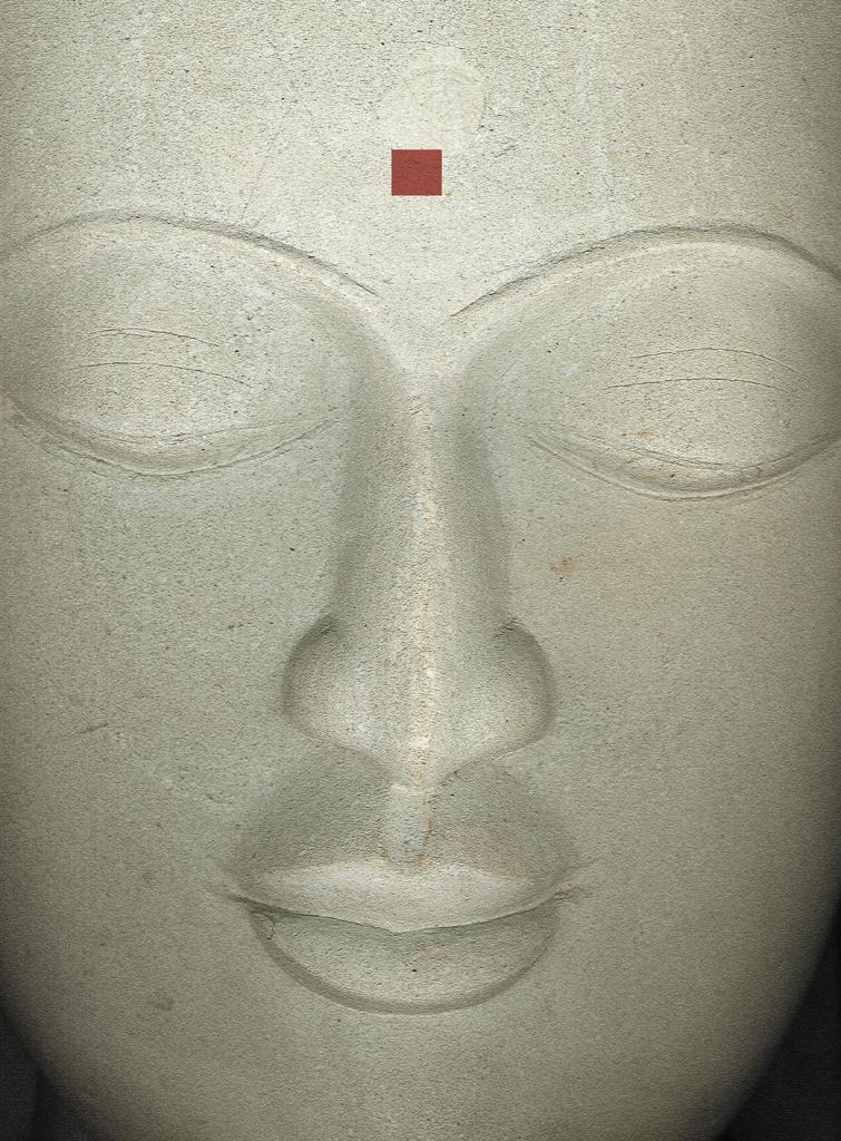 DLJ Buddha 2