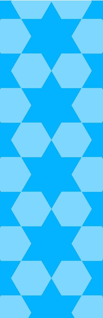 DLJ 5 Blue Slim