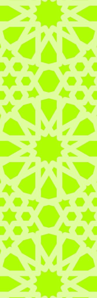 DLJ 1 Green Slim