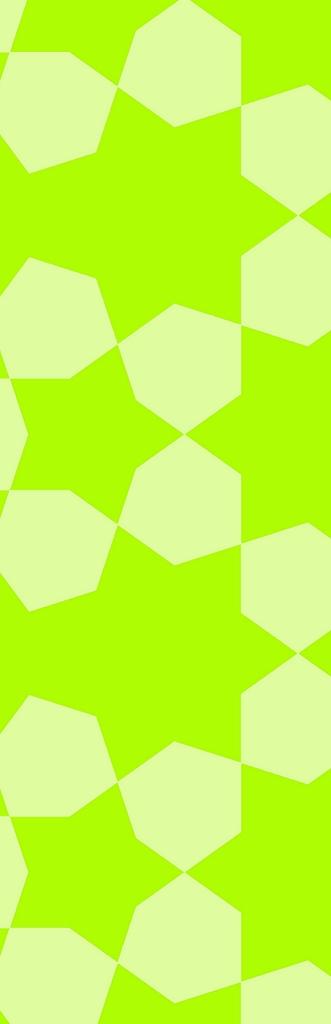 DLJ 2 Green Slim