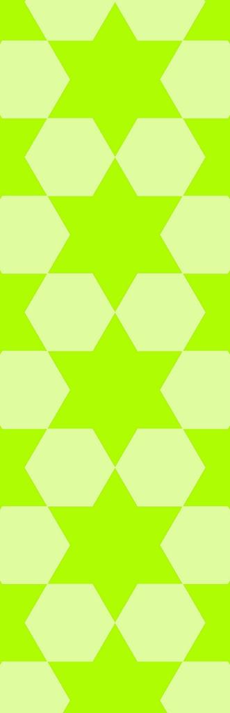 DLJ 5 Green Slim