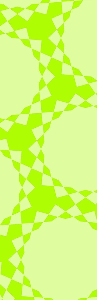 DLJ 8 Green Slim
