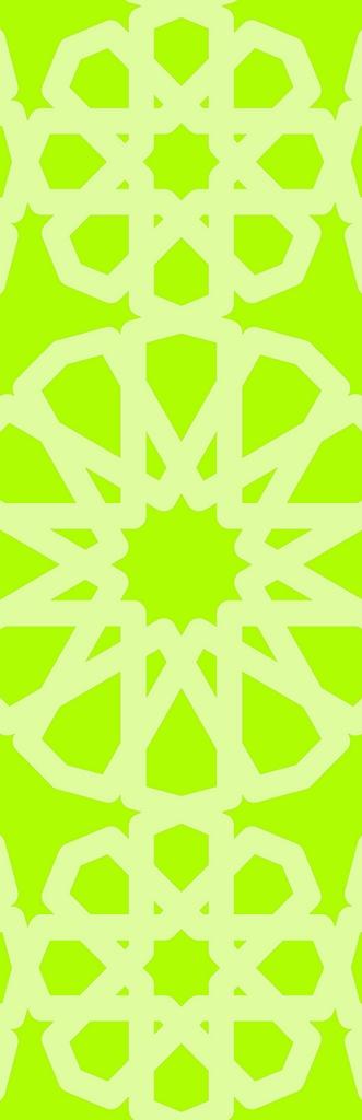 DLJ 10 Green Slim