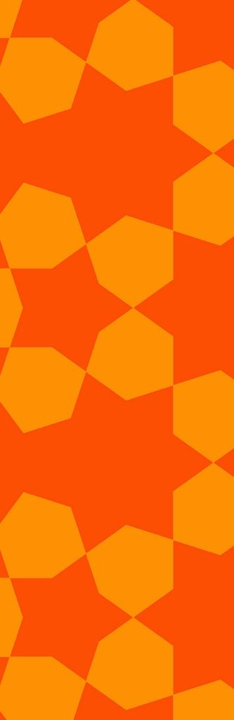 DLJ 2 Orange Slim
