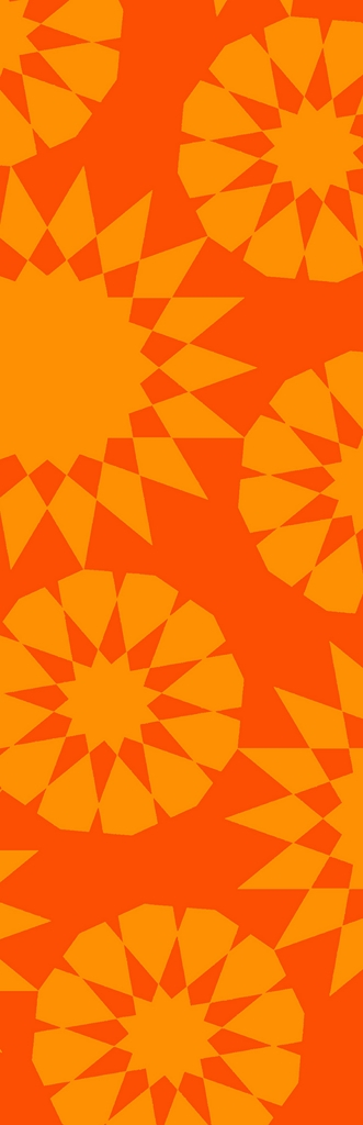 DLJ 4 Orange Slim