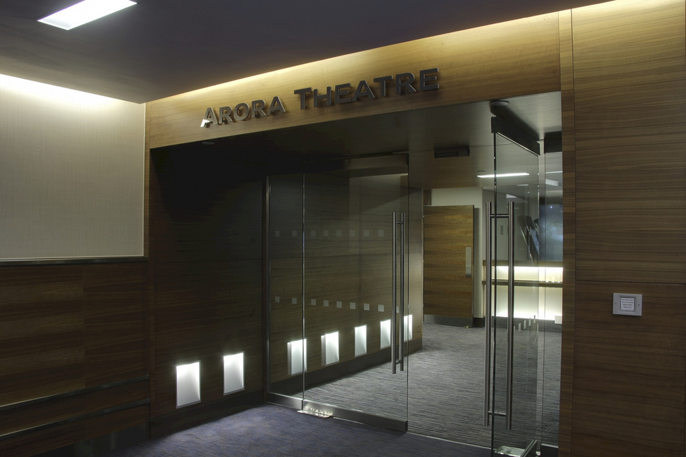 Arora Theater- Spitfire system installed at Sofitel Heathrow.jpg