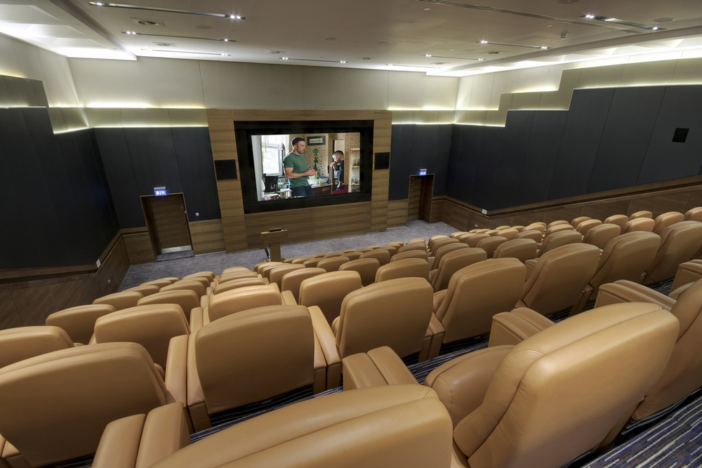 Arora Theater- Spitfire system installed at Sofitel Heathrow3.jpg