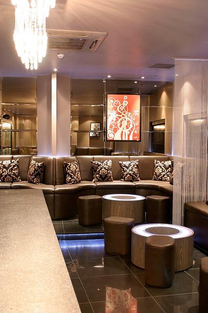 Amika_Nigthclub_London_8.jpg