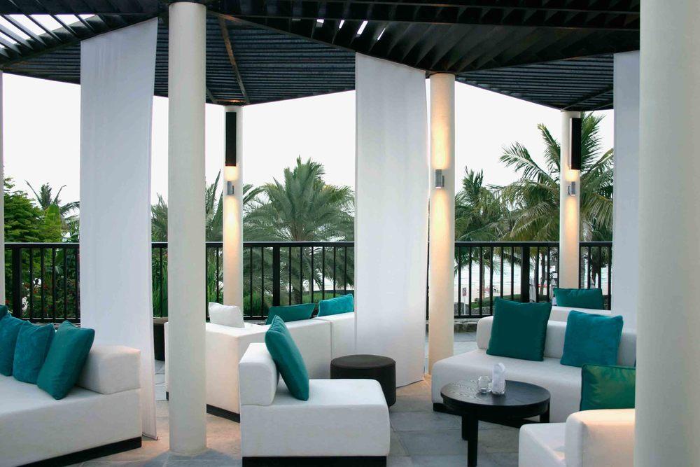 JAGR Dubai 2.jpg