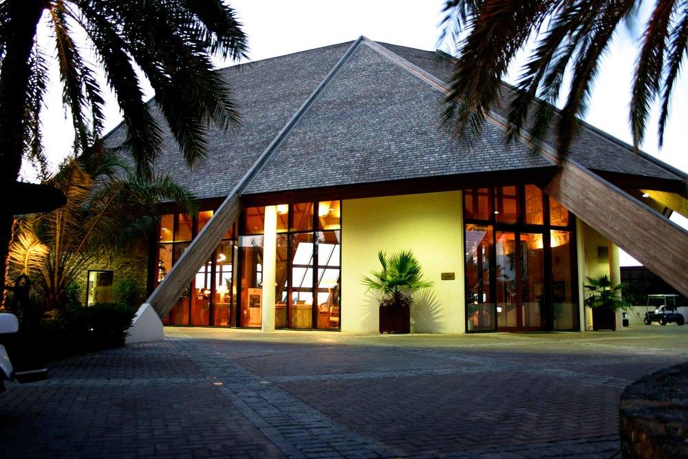 JAGR Dubai 5.jpg