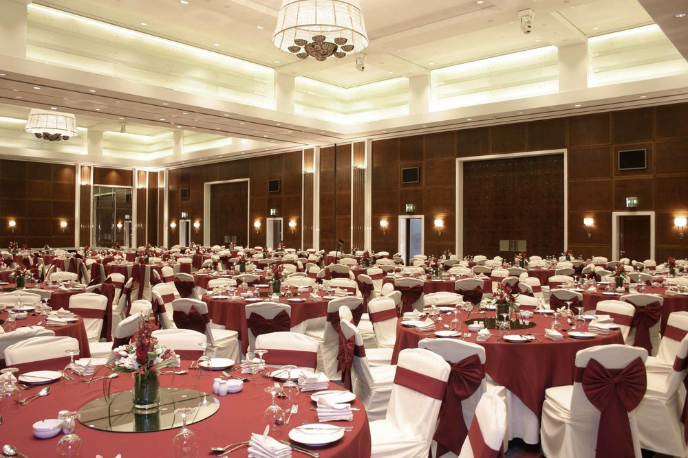 Emirates Tower Hotel 4.jpg