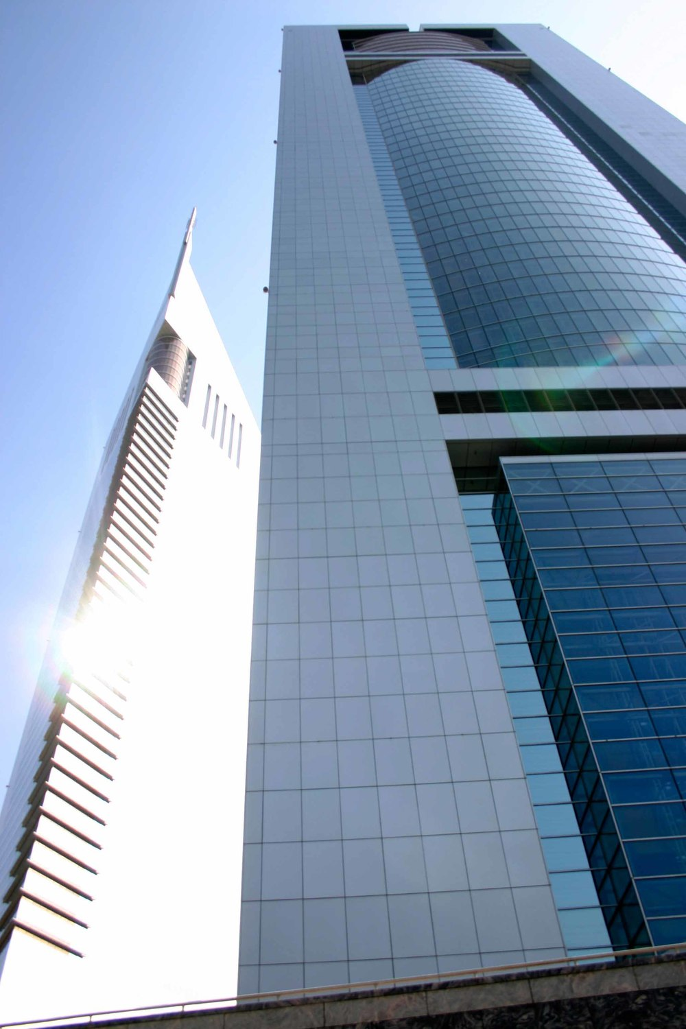 Emirates Tower Hotel outside.jpg