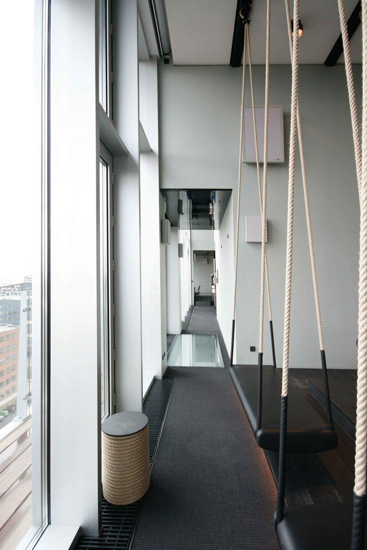 Sticks_Sushi_Tivoli_Hotel_3.jpg
