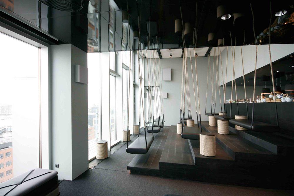 Sticks_Sushi_Tivoli_Hotel_4.jpg