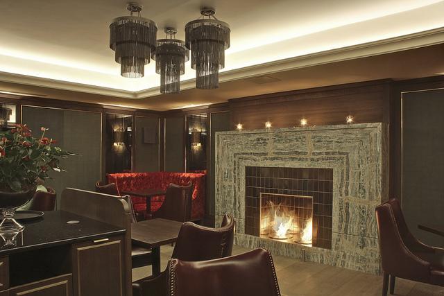 Quince_Restaurant_Mayfair_London_3.jpg