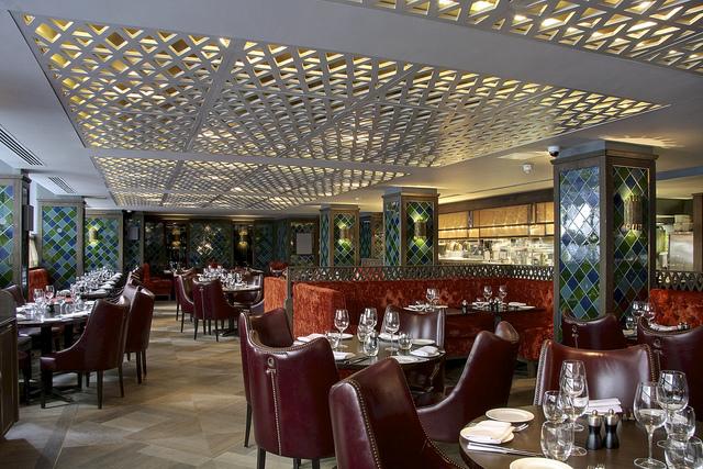 Quince_Restaurant_Mayfair_London_5.jpg