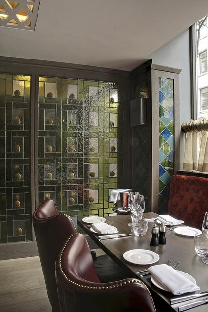 Quince_Restaurant_Mayfair_London_6.jpg
