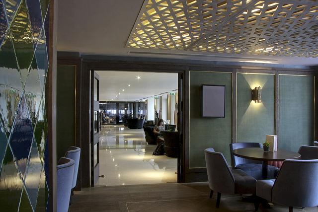 Quince_Restaurant_Mayfair_London_4.jpg