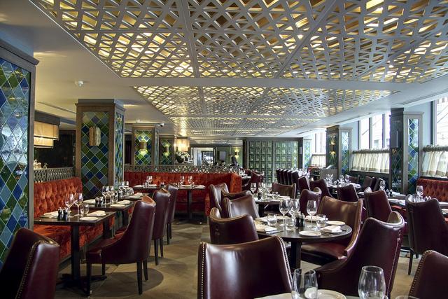 Quince_Restaurant_Mayfair_London_7.jpg
