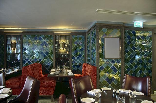 Quince_Restaurant_Mayfair_London_8.jpg