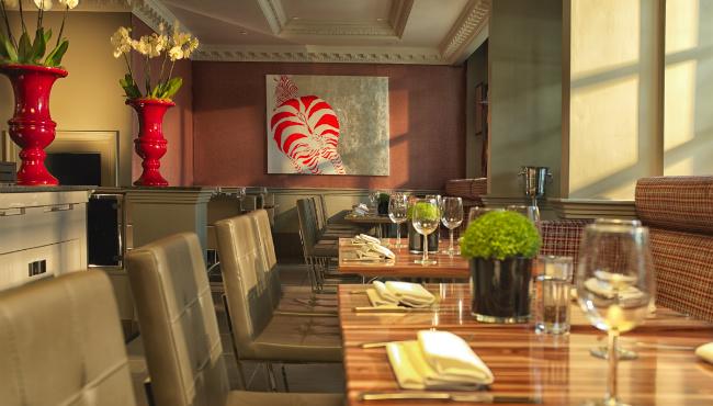 Radisson_Edwardian_Heathrow_Restaurant_Annayu_1.jpg
