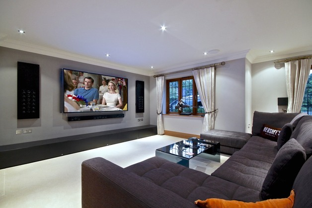 Home_Cinema_Dolby_Atmos_2.jpg