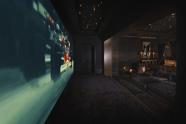 Home_Cinema_by_NicheAV_2.jpg