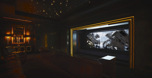 Home_Cinema_by_NicheAV_1.jpg