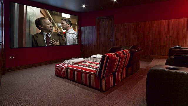 Home_Cinema_Spitfire_System_by_Futurehome_4.jpg