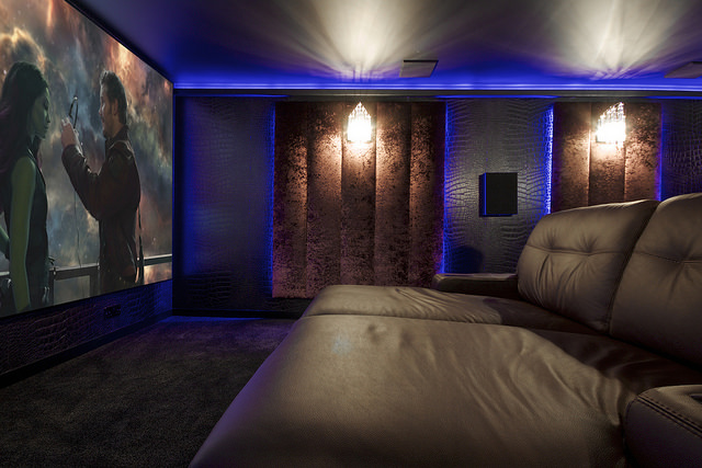Home_Cinema_Dolby_Atmos_by_Futurehome_4.jpg