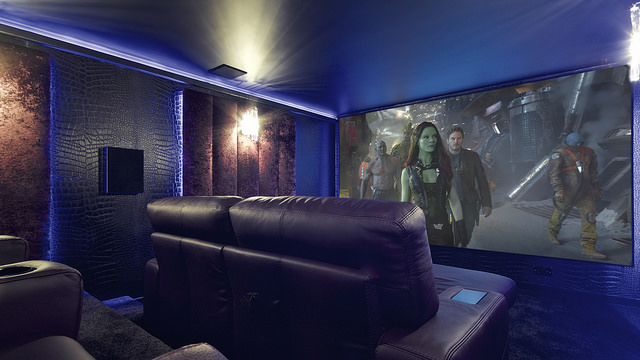 Home_Cinema_Dolby_Atmos_by_Futurehome_8.jpg