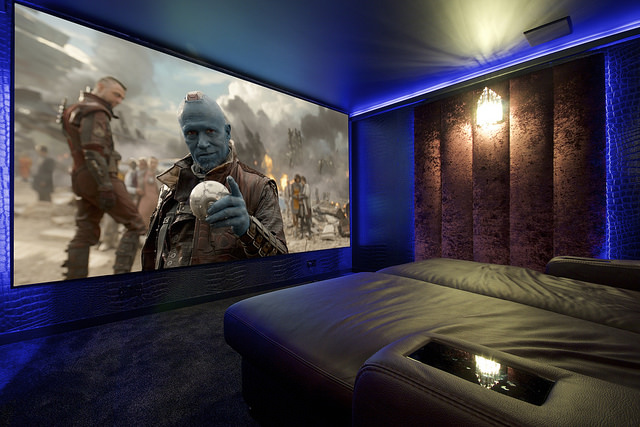 Home_Cinema_Dolby_Atmos_by_Futurehome_9.jpg