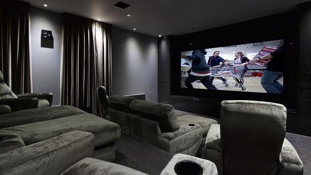 Home_Cinema_Dolby_Atmos_by_Q_Smart_Design_1.jpg