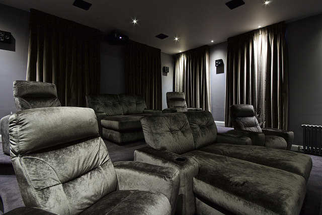 Home_Cinema_Dolby_Atmos_by_Q_Smart_Design_7.jpg