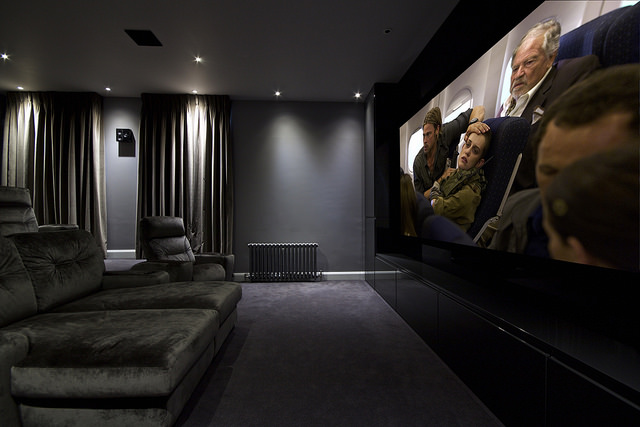Home_Cinema_Dolby_Atmos_by_Q_Smart_Design_8.jpg