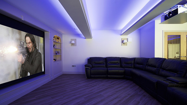 Home_Cinema_by_Raleigh_HiFi_Sound&Vision_3.jpg