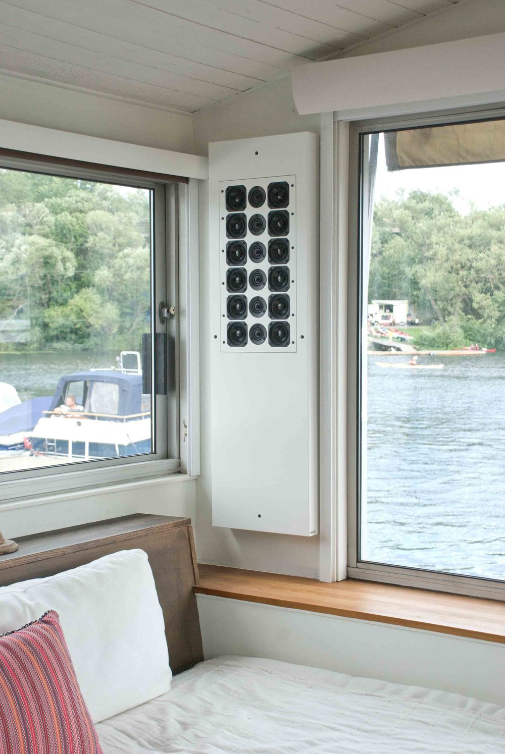 Home_Audio_House_Boat_STHLM-0079.jpg