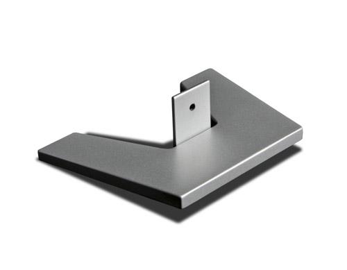 Base Plate for Target SL