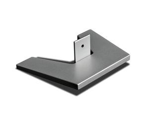 Base Plate for Diablo SL