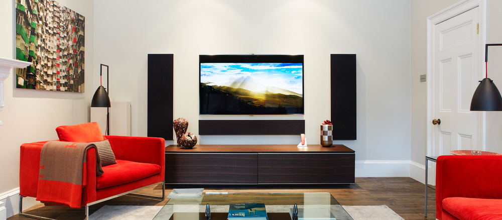Home_Audio_Cedia_Award_16-7-1.jpg